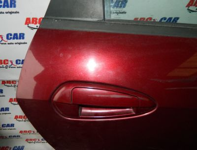 Maner exterior usa dreapta spate Fiat Linea 2007-2015