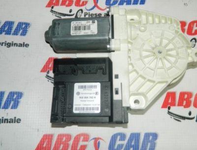 Motoras macara usa dreapta fata Seat Leon 1P1 2006-2012 Cod: 1K0959792H