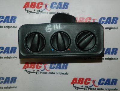 Panou comanda AC VW Golf 3 1991-1998 Cod: 1H0819045C