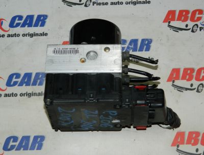Pompa ABS Peugeot 206 1999-2010 2.0 HDI Cod: 9632539480