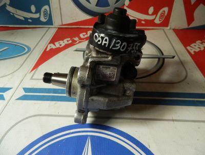 Pompa inalta presiune Audi A1 05A130755