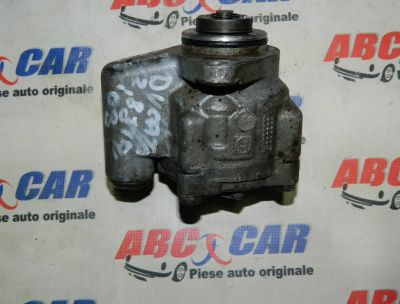 Pompa servo directie Fiat Ducato 1 1994-2006 2.8 JTD