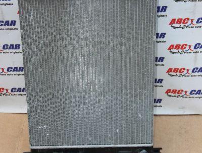 Radiator apa Dacia Dokker 2012-In prezent 1.5 DCI 214100078R