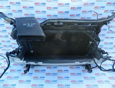 Radiator intercooler Audi Q5 8R 2008-2016 3.0 TDI DSG
