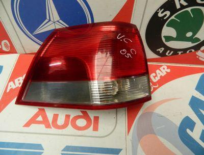 Stop stanga caroserie Opel Vectra C Combi