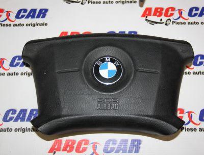 Airbag volan BMW Seria 3 E46 1998-2005 33109576303K