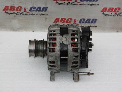 Alternator 14V/140A VW Polo 6R 2008-2017 1.4 TDI 04B903023D