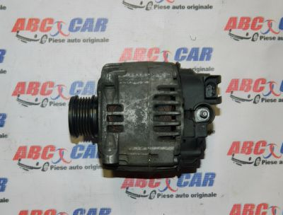 Alternator 14V 150Amp Mercedes A-Class W169 2004-2011 2.2 CDI A6401540302