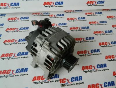 Alternator Ford Fiesta 2015 1.6TDCI AV610300DC