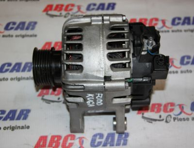 Alternator Ford Kuga 2012-prezent 2.0 TDCI 14V 150A FV4T-10300-MB