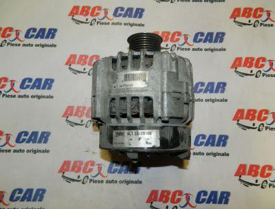 Alternator Renault Scenic 2 2003-2009 1.9 DCI 14V 120 Amp SG12B109