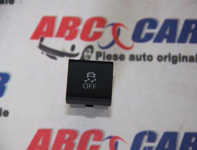 Buton ESP Audi Q3 8U 2011-In prezent 8U0927134
