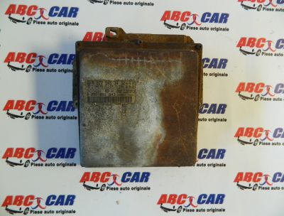 Calculator motor Mercedes Sprinter 2.9 CDI A0225453432