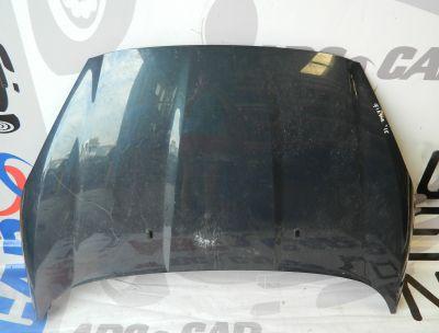 Capota fata Ford Fiesta 2009-In prezent 1.4 TDCI