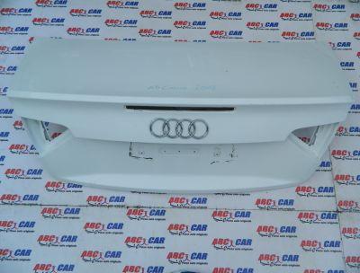 Capota spate Audi A5 8T cabrio 2008-2015 Facelift