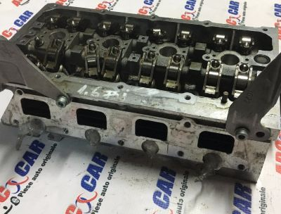 Chiuloasa cu ax cu came Audi A2 8Z 2000-2005 1.6 FSI BAD 036103358F