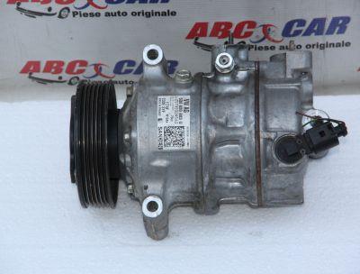 Compresor clima Seat Leon 5F1 2012-20205Q0820803G