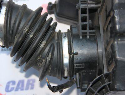 Debitmetru aer Ford Focus 3 2012-In prezent 1.6 TDCI