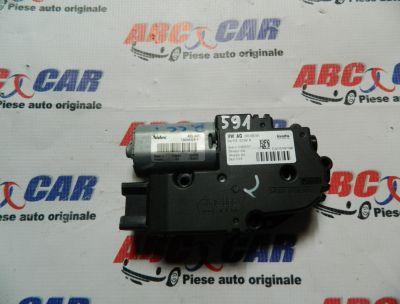 Motoras trapa VW Passat CC 2008-2012 Cod: 6R0959591