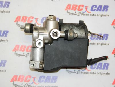 Pompa ABS BMW Seria 5 E341987-1996 0265200062