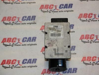 Pompa ABS Opel Vectra C 2.2i 16v 2002-2008 13663901