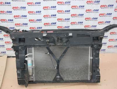 Radiator apa Mazda 5 2.0 L MZR-CD Diesel 2005-2010
