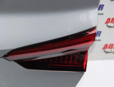 Stop LED dreapta capota Audi A5 (F5) cabrio 2016-prezent