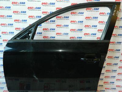 Usa stanga fata Audi A4 B8 8K 2008-2015