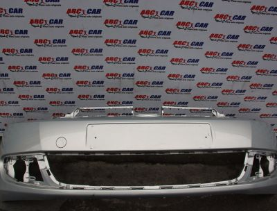 Bara fata VW Golf 6 2009-2013 hatchback 5K0807221