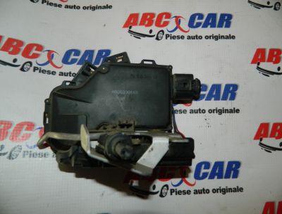 Broasca usa dreapta spate Audi A6 4B C5 1997-2004 4B0839016B