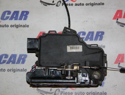 Broasca usa stanga fata VW Lupo (6X) 1998-20056X1837013H