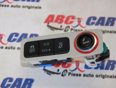 Butoane multiple ESP / ECO / Incarcare directa + bricheta VW Up 2011-In prezent 12E953508