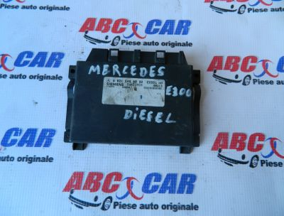 Calculator cutie de viteze Mercedes E-Class W210 1996-2003 A0215450832