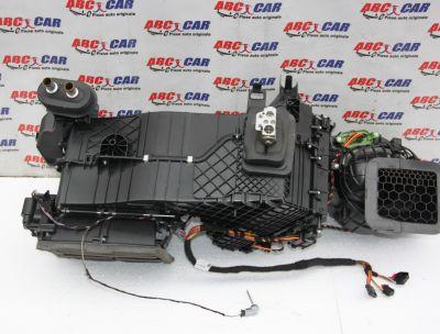 Carcasa climatizare VW Transporter T6 2016-prezent 7E1820005AD