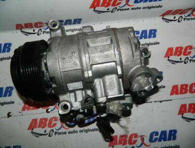 Compresor aer conditionat BMW E60/E61 2005-2010 3.0 L 447260-1852