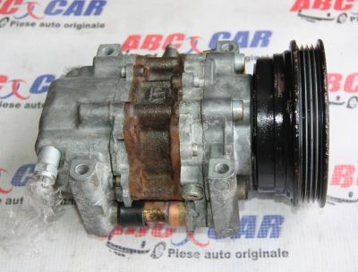 Compresor clima Fiat Bravo1997-2006442500-2070