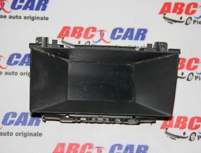 Display bord Opel Zafira B 2006-201413275085