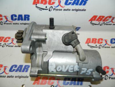 Electromotor Rover 75 1998-2005 2.0 TDI 2280003981