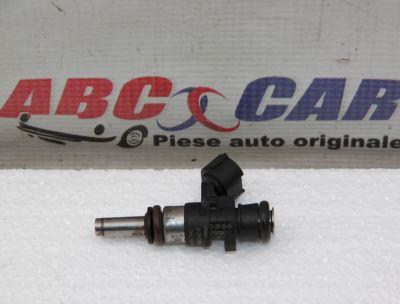 Injector Audi A3 8V 2012-20202.0 TFSI 06L906031A