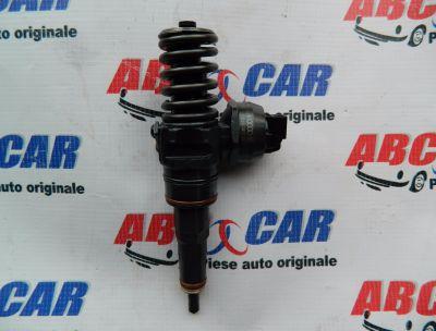 Injector Audi A6 4B C5 1997-2004 1.9 TDI 038130073AN