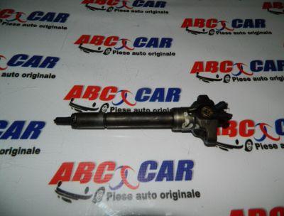Injector BMW Seria 3 E46 1998-2005 2.0 TDI 136cp 0432191528