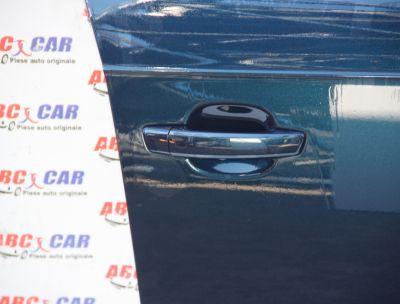Maner exterior usa dreapta fataAudi A3 8V Sportback 2012-2020