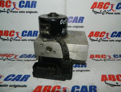 Pompa ABS Skoda Octavia 1 4x4 COD: 170614217F