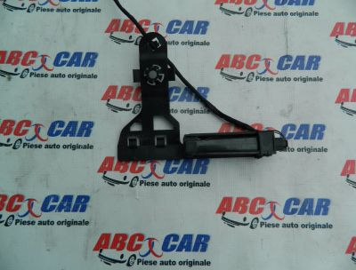 Senzor presiune roti VW Passat B7 2010-2014 2.0 TDI 3AA907273F