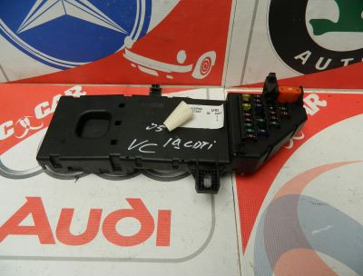 Tablou siguranta Opel Vectra C 1.9 CDTI COD : 13181983KA