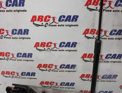Balama capota stanga fata Audi Q5 FY 2017-prezent80A823301B