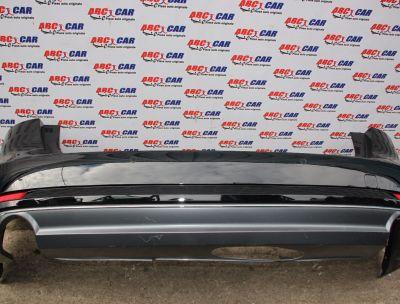 Bara spate Audi A4 B9 8W avant 2015-In prezent 8W9807511