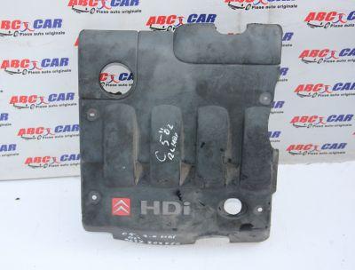 Capac motor Citroen C5 1 2000-2004 2.0 HDI 9637209780