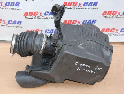 Carcasa filtru aer Ford C-max 2 1.5 TDCI 2010-prezent AV61-9600-BG