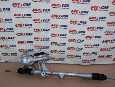 Caseta directie BMW i32013-prezent 1907131077NX